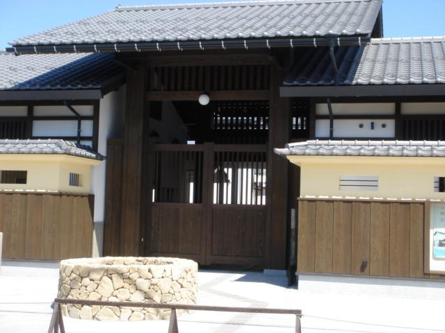2011年04月06日の記事   飛騨高...