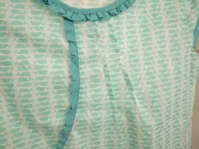 ベトナムのパジャマ