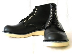 RED WING8165
