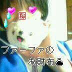 20040928_2303_000.jpg