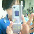 20041008_1804_000.jpg