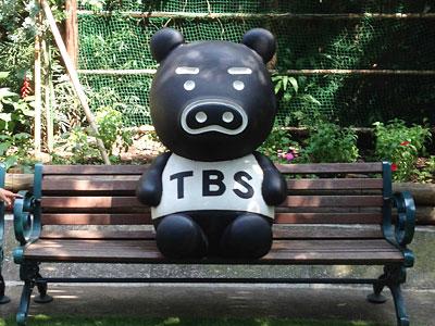 tbs05.jpg