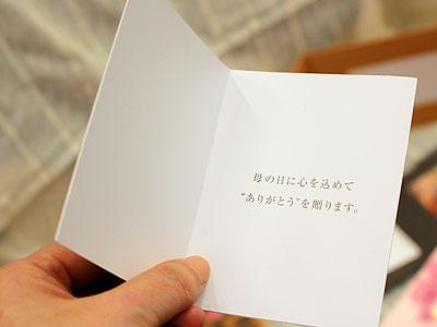 m017.jpg