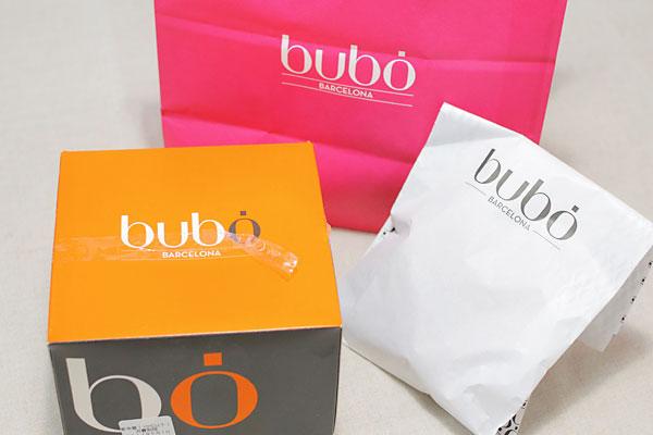 bubo002.jpg