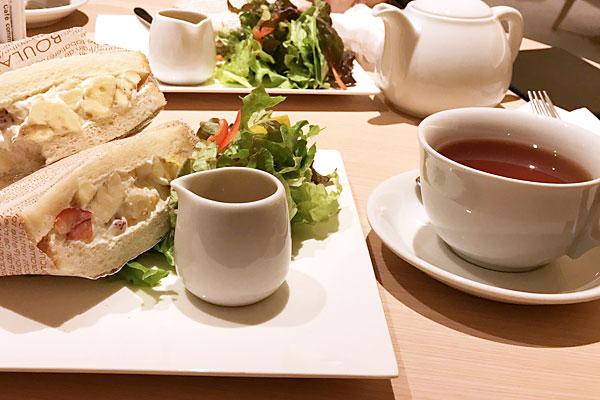 cafe005.jpg