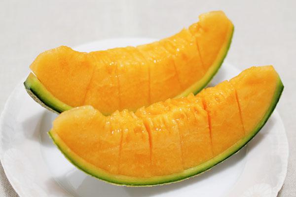 melon04.jpg