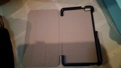 MediaPad T2 7.0 Pro ケース