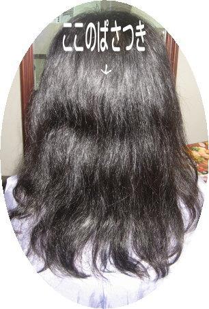 50代パーマ 生駒 デジタルパーマ エアウエーブ 生駒市 大きいパーマ 生駒郡 髪質改善 学園前 美容室