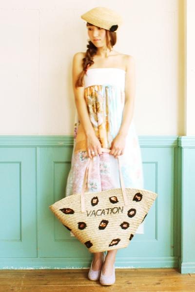 スカーフドレス (2).JPG
