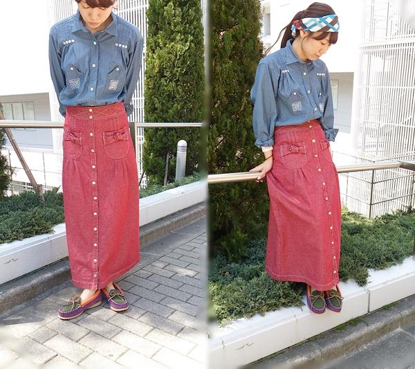 amimoc スカート.jpg