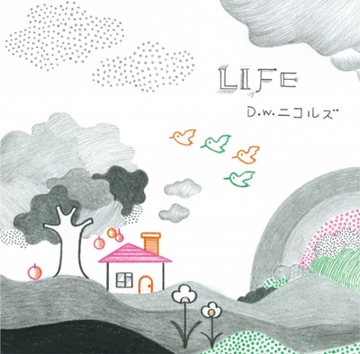 life_JK.jpg