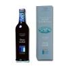 英国伝統のハーブ飲料「ソーンクロフト ハーブコーディアル・デトックス」