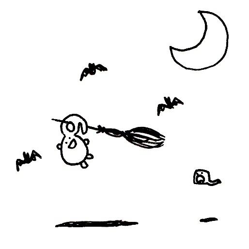 ハロウィン2014.jpg