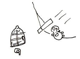 除夜の鐘.jpg