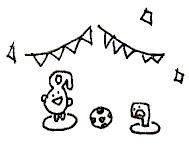 おはじきサッカー.jpg