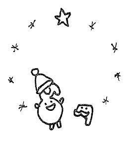 野毛山クリスマス2015.jpg