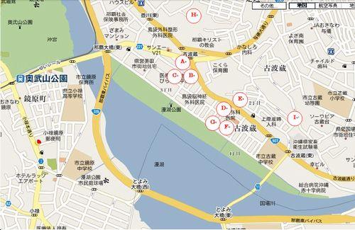 こはぐら地図.jpg