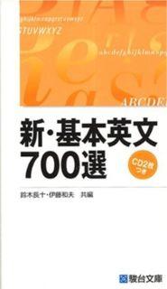 20110218203842_0.jpg