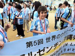 20111012191402_0.jpg