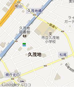20111021164925_0.jpg