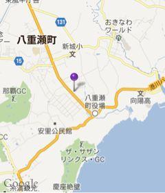 20120116162041_0.jpg