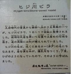 20120327132829_0.jpg