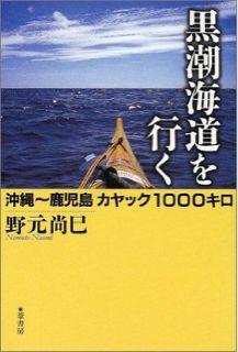 20120710121217_0.jpg