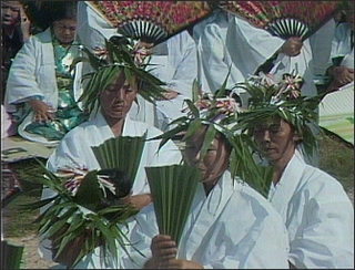 「久高島画像」の画像検索結果