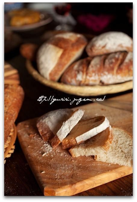 20101123-solさんのパン-2.jpg