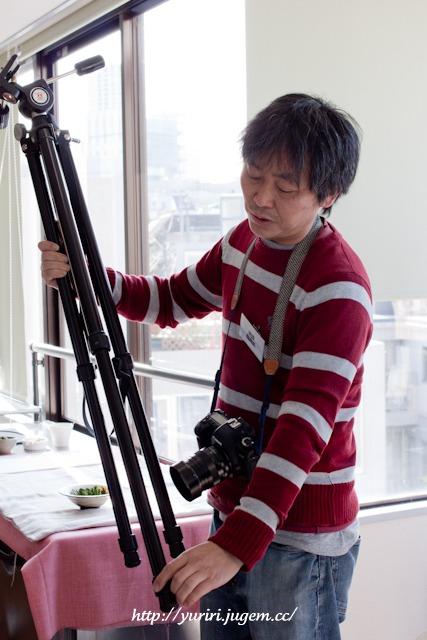 20110128写真教室ーデモなど-4.jpg
