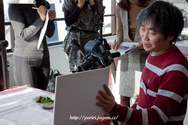 20110128写真教室ーデモなど-5.jpg