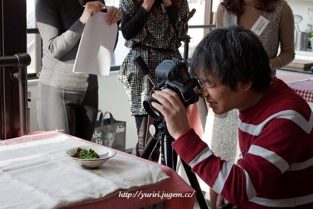 20110128写真教室ーデモなど-6.jpg
