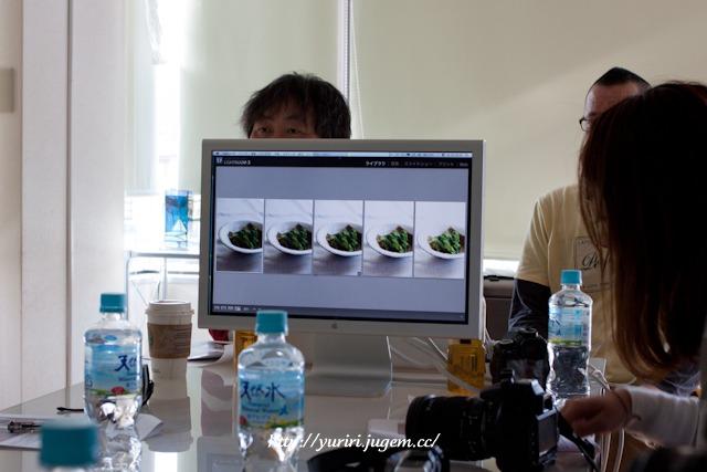 20110128写真教室ーデモなど-7.jpg