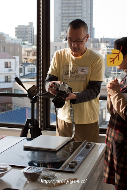 20110128写真教室ーデモなど-8.jpg