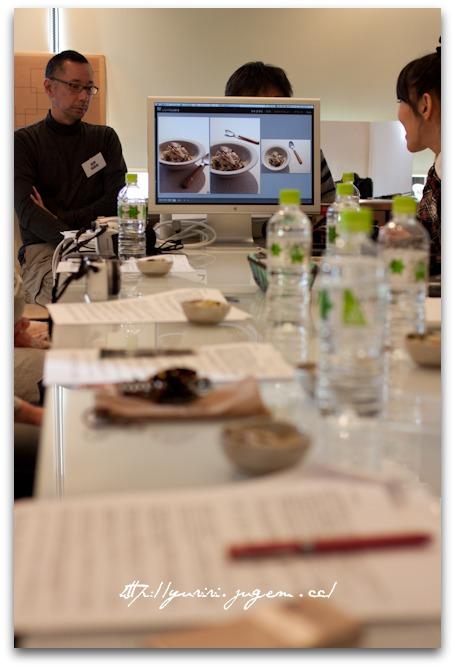20110218料理写真教室-6.jpg