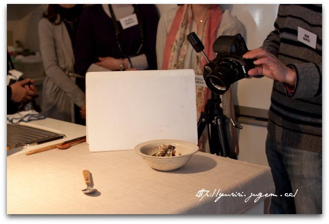 20110218料理写真教室-4.jpg