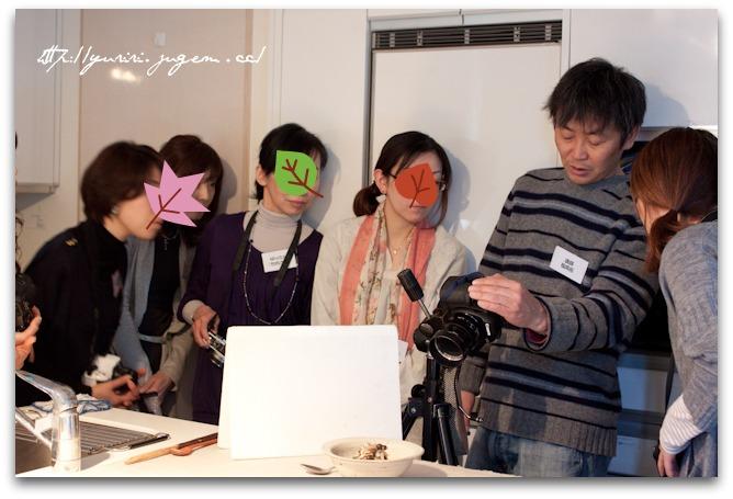20110218料理写真教室-2.jpg