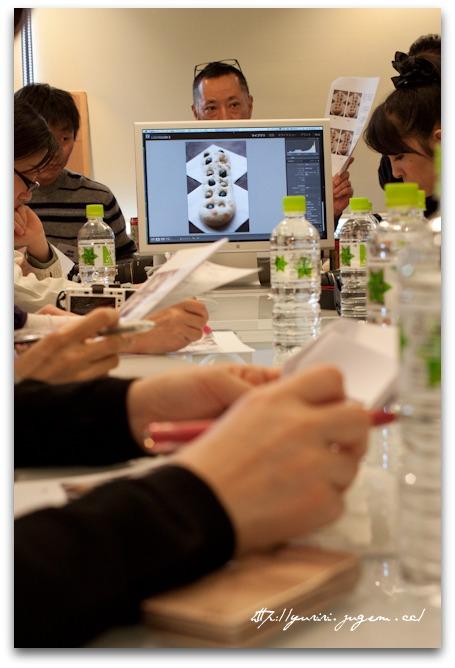 20110218料理写真教室.jpg