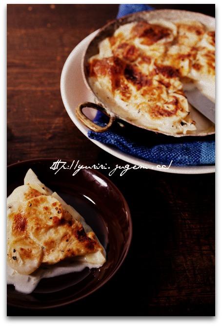 20110216ジャガ芋の牛乳グラタン.jpg