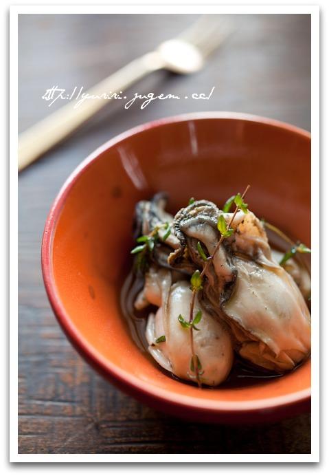 20110223牡蠣のオイル漬け-6.jpg