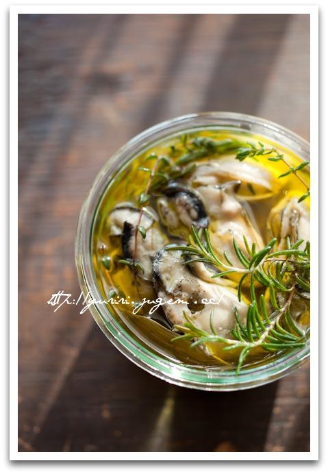 20110223牡蠣のオイル漬け-5.jpg