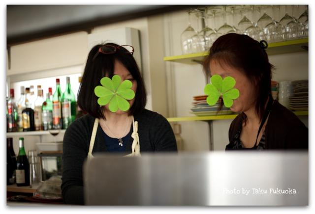 20110326メニュー-2.jpg