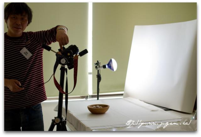 20110415-料理写真教室3回目-2.jpg