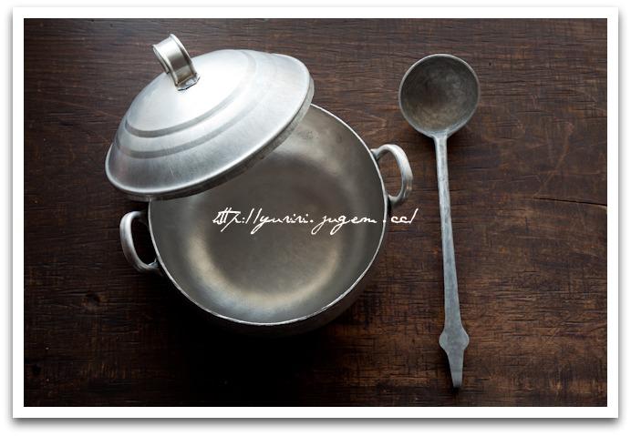 20110417-アルミ鍋-2-2.jpg