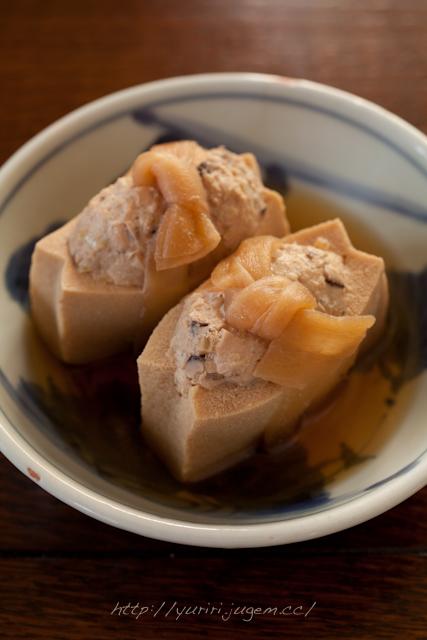 20110705いこみ凍み豆腐-5.jpg
