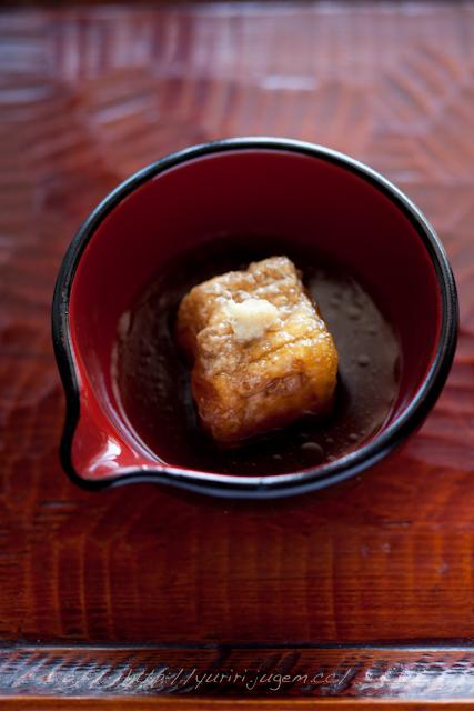 20110712揚げ出し豆腐-5.jpg