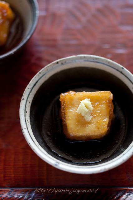 20110712揚げ出し豆腐-4.jpg