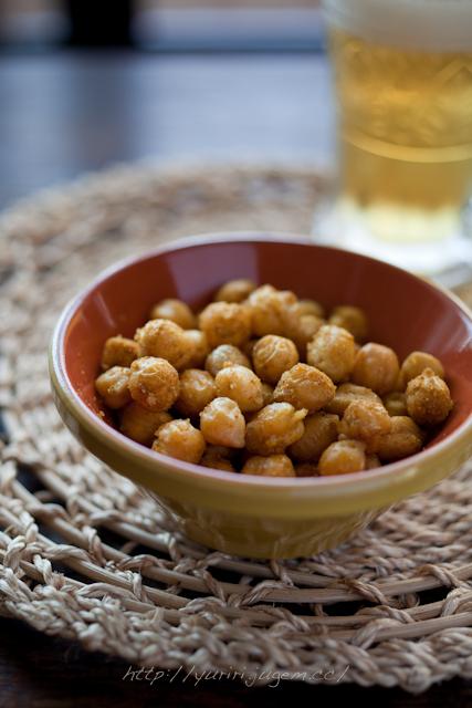 20110713ひよこ豆のフライ-5.jpg