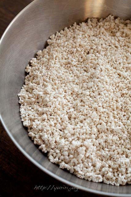 20110711塩麹作り.jpg