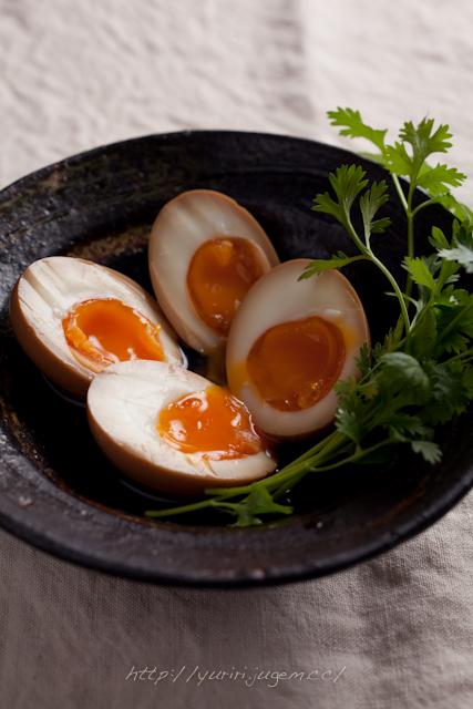 20110727煮卵.jpg